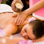 Możliwości relaksacyjne masaży egzotycznych