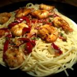 Kuchnia włoska – prostota a przede wszystkim radość z jedzenia