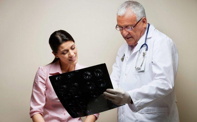 Lecznie u osteopaty to leczenie niekonwencjonalna ,które ekspresowo się kształtuje i pomaga z problemami zdrowotnymi w odziałe w Krakowie.
