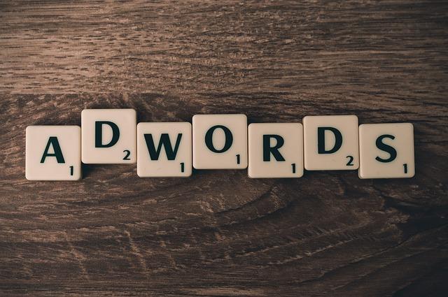 Ekspert  w dziedzinie kampani Adwords odciąży i przystosuje przydatną strategie do twojego interesu.