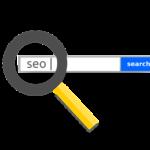 Ekspert w dziedzinie pozycjonowania sporządzi należytastrategie do twojego biznesu w wyszukiwarce.
